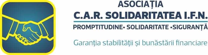 C.A.R. Solidaritatea